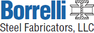 Borrelli Steel Fabricators, LLC